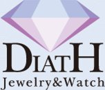 DiathWatanabe footer logo